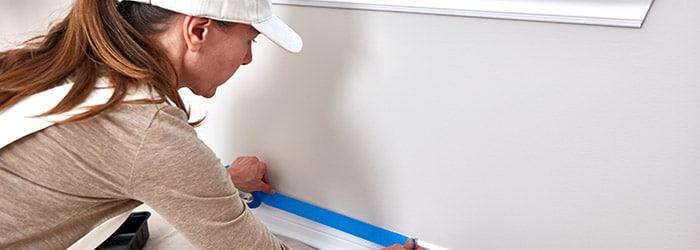huis schilderen uitbesteden