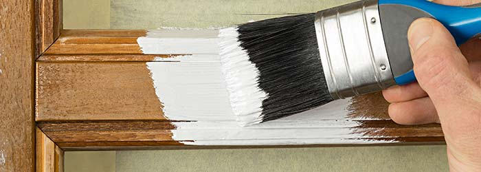 kozijnen schilderen kosten